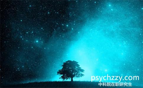 中科院心理所在职读研心理治疗与心理咨询招生情况