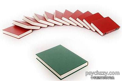 中科院心理所在职研究生证书